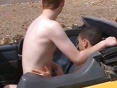 All gay internal cumshots movies and twinks erection cum video - Euro Boy XXX!