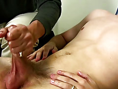 Boys masturbation toy and indian solo muscled men masturbation
