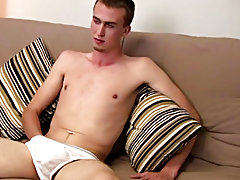 New advanced male masturbation techniques and big penis older men gay masturbation