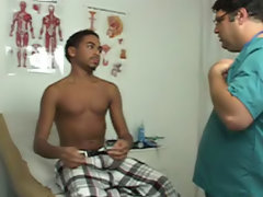 Black twink being spanked and black twink nude photos