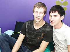 Gay twinks sucking cock and free gay twink picture sites at Boy Crush!