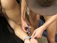 Skinny circumcised boys and vid of boys pubic hair