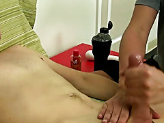 Men masturbation technique video and male masturbation movie