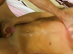 Men fucking men in boxers and thin dicks anal pics at Bang Me Sugar Daddy
