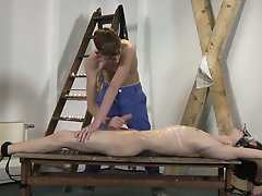 Free porn of men jacking off and pinoy guy photos cum and masturbate - Boy Napped!