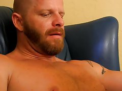Gay young men suck and swallow cum and goth boy anal at I'm Your Boy Toy