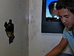 Teen porn blowjob pics and pics of men giving men a blowjob and a handjob