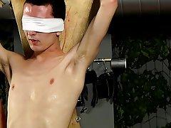 Hot twinks short clips and free ebony masturbation video galleries - Boy Napped!
