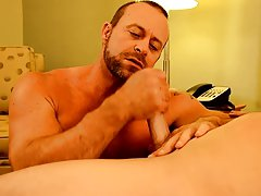 Twinks and sweaty horny young gay suck my dick and pictures of naked men with cut cocks at I'm Your Boy Toy
