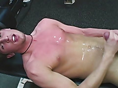 Teen twink blowjob contest and military blowjob pics