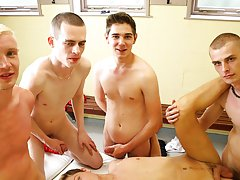 Cute twinks sex video 3gp download and hypnotized into gay porn - Euro Boy XXX!