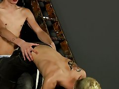 Piss blowjob gay sex heaven and uncut young gay boy pic - Boy Napped!