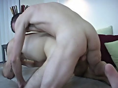 Aaron armstrong twink bottoms and free gay dirty twinks facial pics