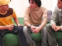 Masterbation group male las vegas nv hender nv and men shirtless group
