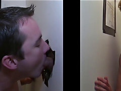 Gay submitted blowjob and limp gay blowjobs porn
