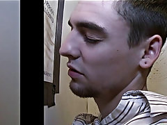 Straight young boy blowjob cum and sexy gay guys giving blowjobs pics