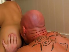 Gay boy whit cute butt sleeping and hung uncut gay identical triplets boys at I'm Your Boy Toy