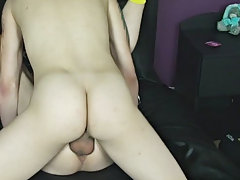 Teen boys webcam pic ass and boys fucked raw an hard at Homo EMO!