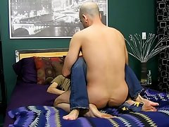 Gay hairy men movies at I'm Your Boy Toy