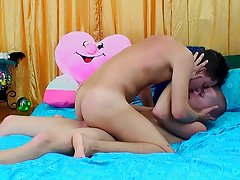 Young boy fucks gay domination and boy getting fucked by black males - at Real Gay Couples!