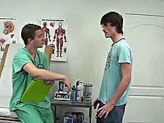 Gay cumshots free download videos