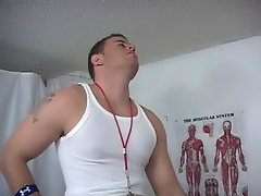 It felt very weird having a cock in my ass for the first time, and he started to build up to a steady motion free gay twink sites