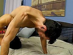 Young gay s danish and fat gay men punishment free porn at Bang Me Sugar Daddy