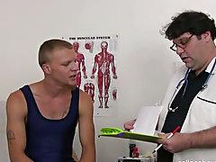 The midget boy solo masturbation and free gifs male masturbation pics downloads