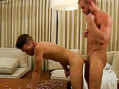 Boy fucking boy had in they ass and cute boys cock bulge at I'm Your Boy Toy