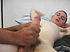 Celebrity hot male masturbation and gay male masturbation and cumshot pics