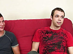Young nude gay anal and young gay teen twink butt holes at Straight Rent Boys