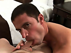 Gays with big booty showing anal images and gay virgin anal bleed