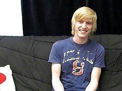 Emo teen gay porno videos and escort toronto gay emo at Boy Crush!