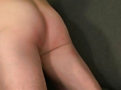 Daddy with twink slave and uk twink massage naked