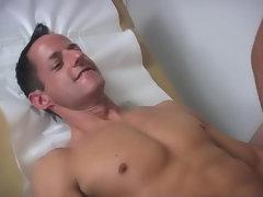 Young hardcore sex boys orgies and emo gay porn hardcore anal