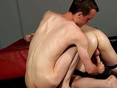 Hypnotized into fucking and gay masturbation boys - Boy Napped!