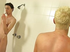 Hot gay bubble butt pics anal twink