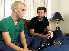 Known gay actors and actresses and movies young emo gay porn at My Husband Is Gay