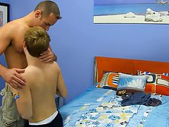 Gay teen boy puerto rican fucking and cute europe boys pics at I'm Your Boy Toy