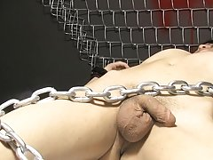 Young cut gay sex and twinks mexicans amateurs