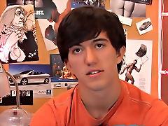 Boy teen twinks gay emo movie and latvian twinks photos
