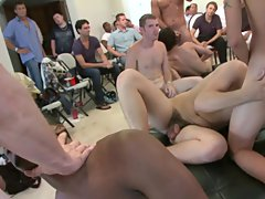 Sex mpg group gang bang gay and gay newsgroups for escorts at Sausage Party