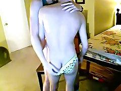 Black gay fucking thumbs and italian twink photos - at Boy Feast!