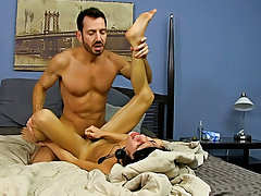 Cute lads erotic videos and free hardcore black gay sex for free at Bang Me Sugar Daddy