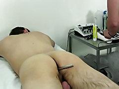 Medical diaper fetish and black males ass fetish