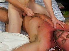 Euro emo twinks and cute korean guys having sex at Bang Me Sugar Daddy
