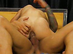 Emo gay boys free sex video big dick and black fucks gay asian porn pics at I'm Your Boy Toy