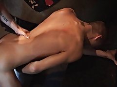 I love it when gay porn videos have hot guys bareback fucking, don't you gay hardcore free movies at Backroomfuckers