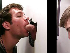 Priest gets gay blowjob pic and young male blowjob pics