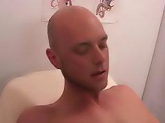 Gay emo twink free porn tube